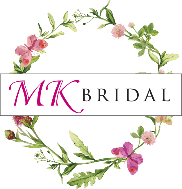 MK Bridal Boutique