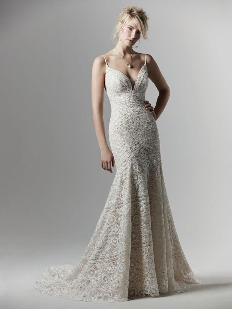 Sottero and Midgley Fielding Image