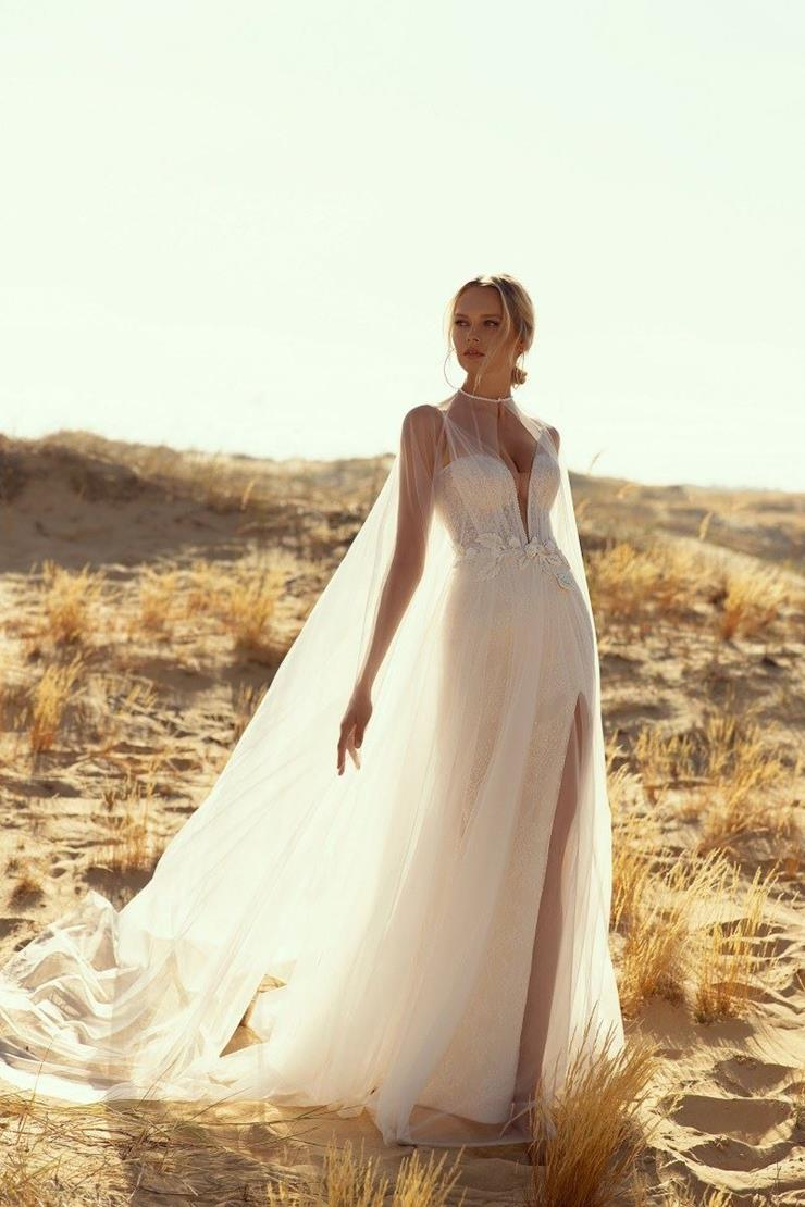 Luce Sposa Style #Claire  Image