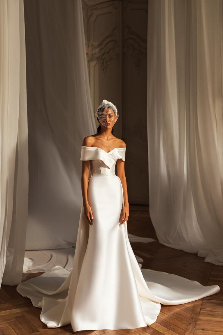 Luce Sposa Style #Emerson  Image