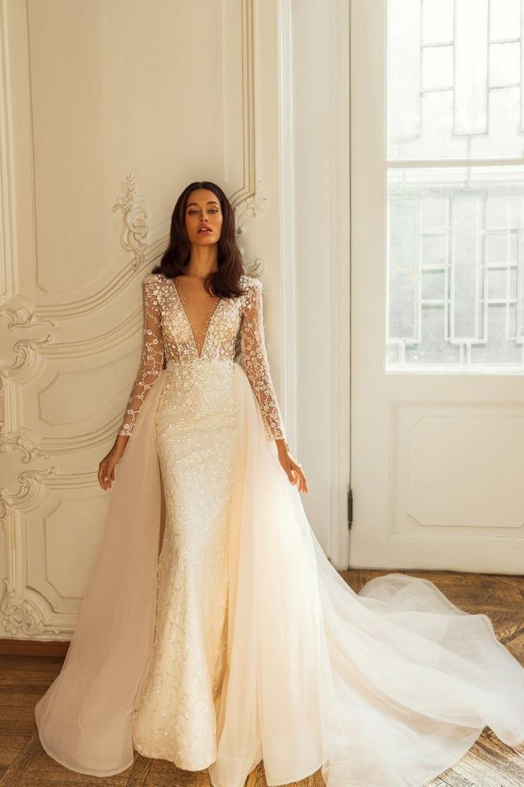 Luce Sposa Style #Melody  Image